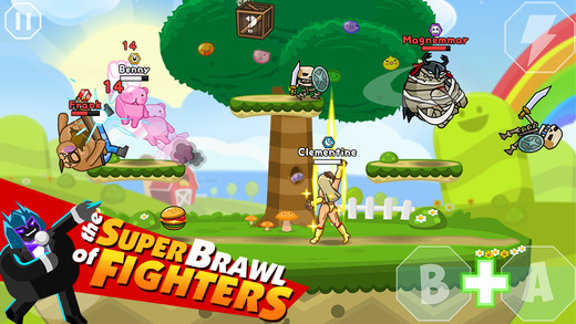 kbp_superboysthebigfight_game2
