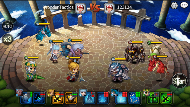 kbp_wondertactics_game2