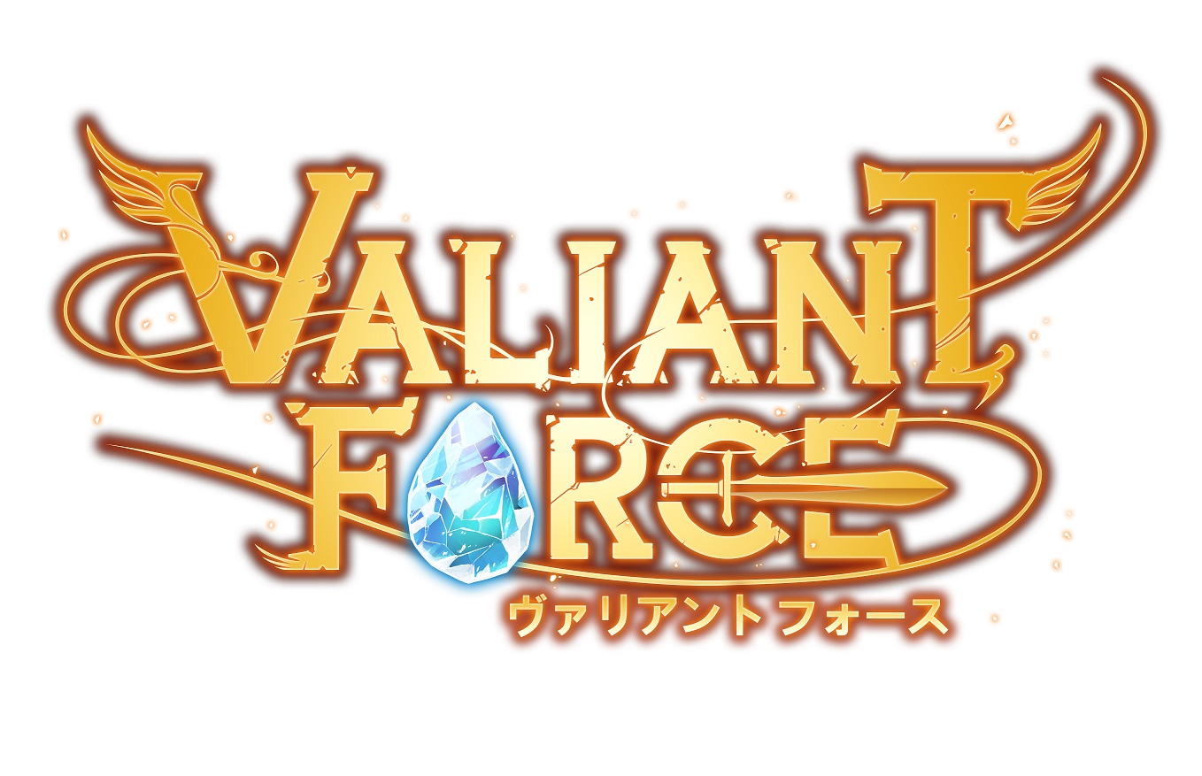 Valiant Force Interview With Singapore Developer Xii Braves Kongbakpao
