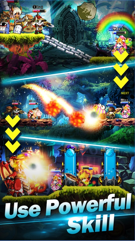kbp_heroicsaga_game2