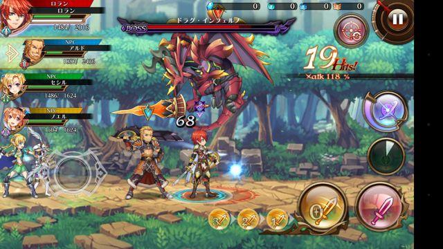 kbp_liberasionofazure_game7