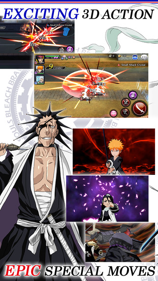 bleach_game1