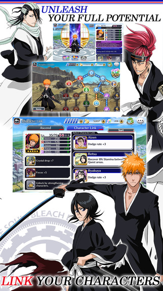 bleach_game2