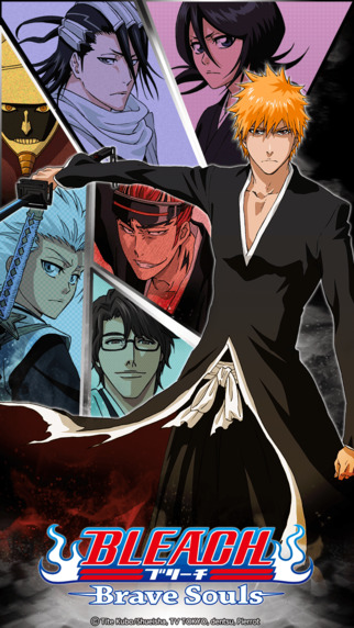 bleach_game4