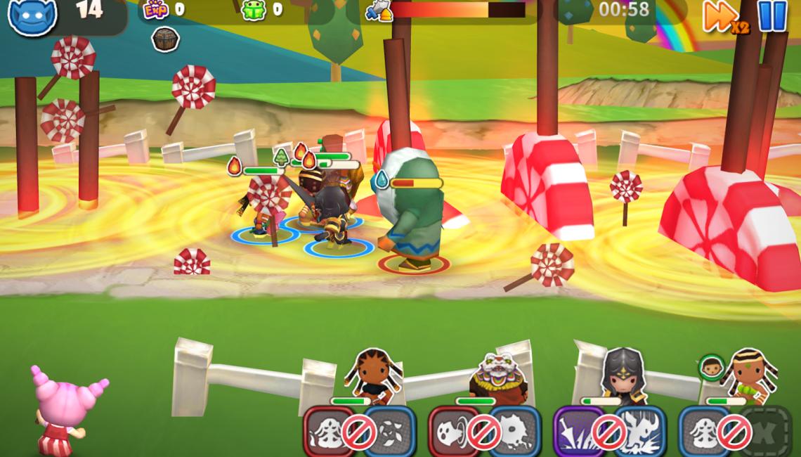 kbp_buddyrush_game2