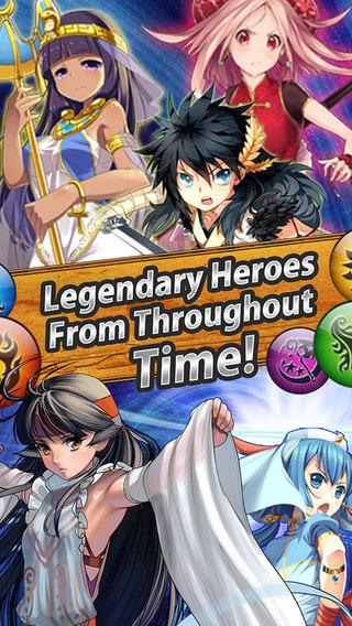 kbp_historica_game3