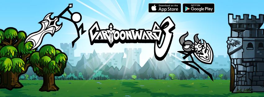 Star Wars App | StarWars.com
