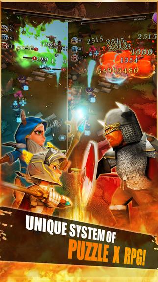 kbp_bladesofrevenge_game2