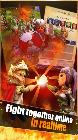 kbp_bladesofrevenge_game3