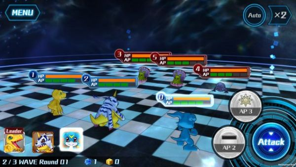 kbp_digimonlink_game3