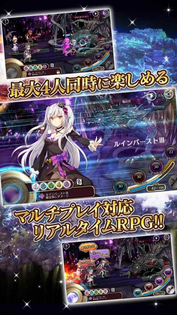 kbp_magiaconnect_pre2