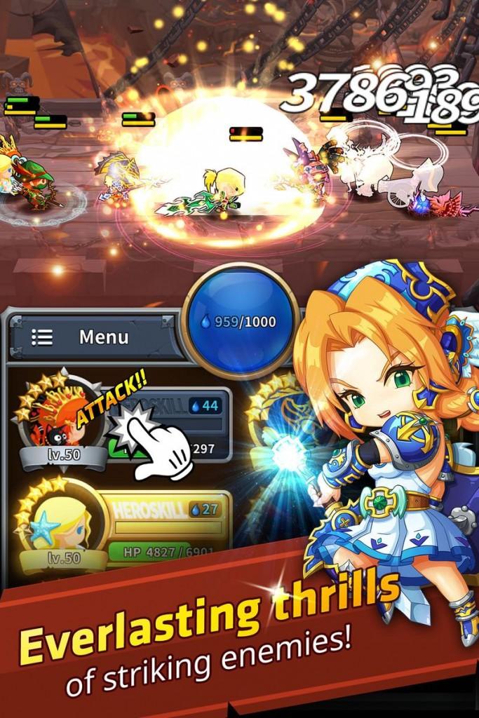 kbp_medalmasters_game5