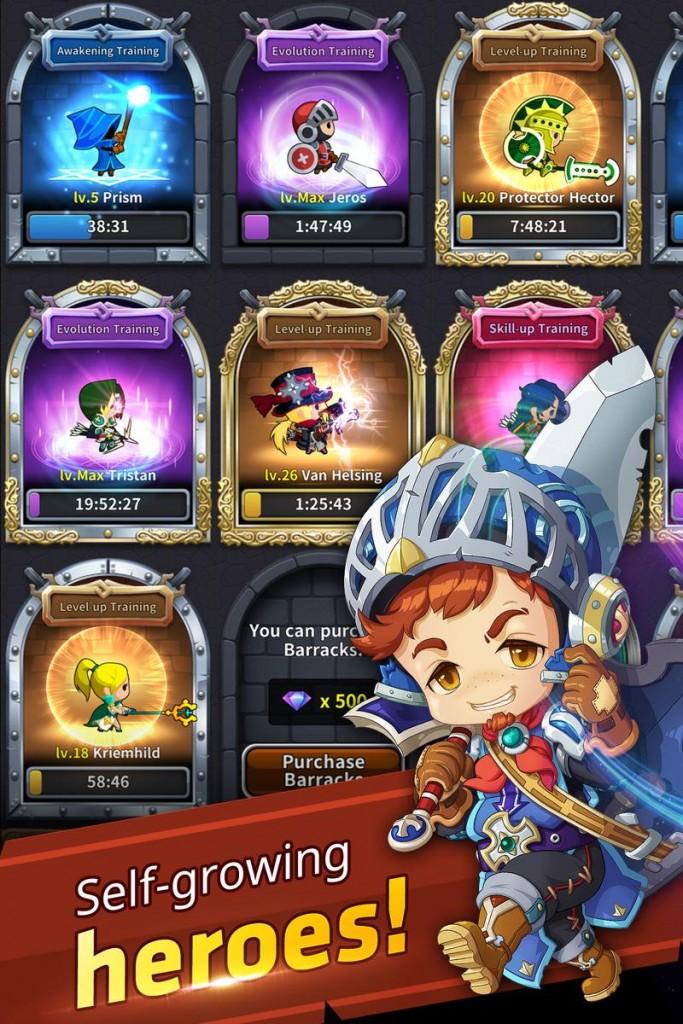 kbp_medalmasters_game7