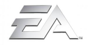 kbp_ea_logo