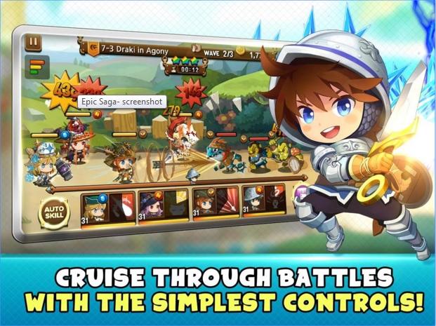 kbp_epicsaga_game1