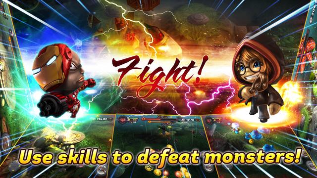 kbp_fantashooting2_game2
