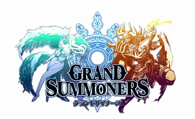 Grand Summoners – Reroll, Rates and Ranking, – Kongbakpao