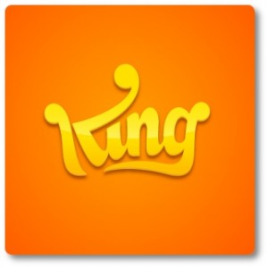 kbp_king_logo