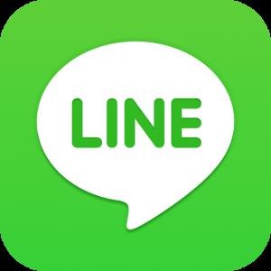 kbp_line_logo