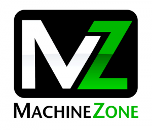 kbp_machinezone_logo