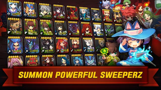 kbp_monstersweeperz_game2