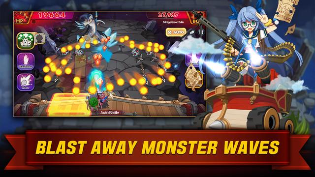 kbp_monstersweeperz_game3