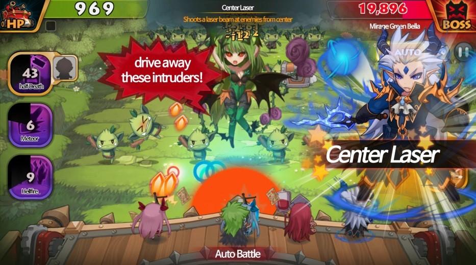 kbp_monstersweeperz_game5