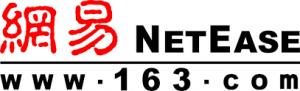 kbp_netease_logo