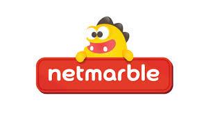 kbp_netmarble_logo