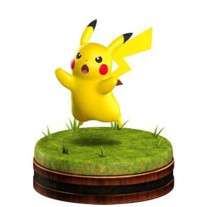 kbp_pokemoncomaster_char1