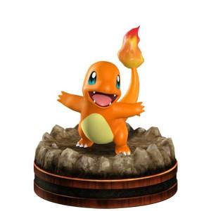 kbp_pokemoncomaster_char2