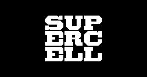 kbp_supercell_logo