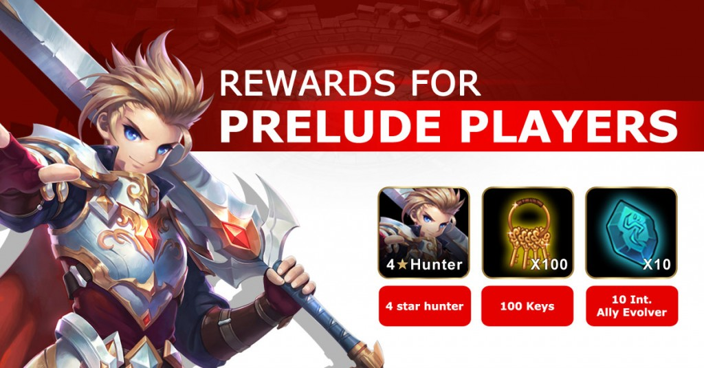 LC_Prelude_Rewards