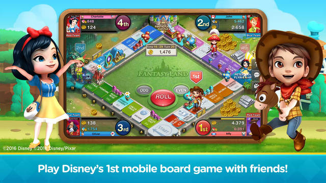 kbp_disneymagicaldice_game1