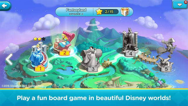 kbp_disneymagicaldice_game2
