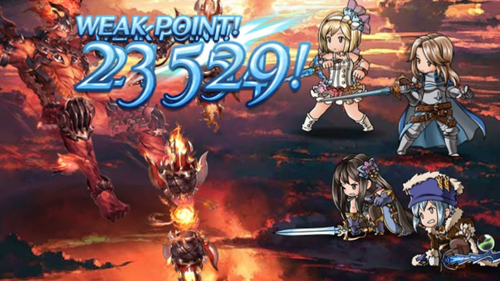 kbp_granbluefantasy_game1