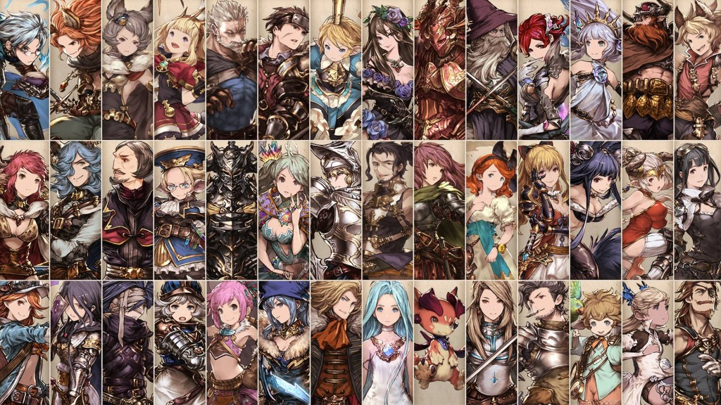 kbp_granbluefantasy_game2