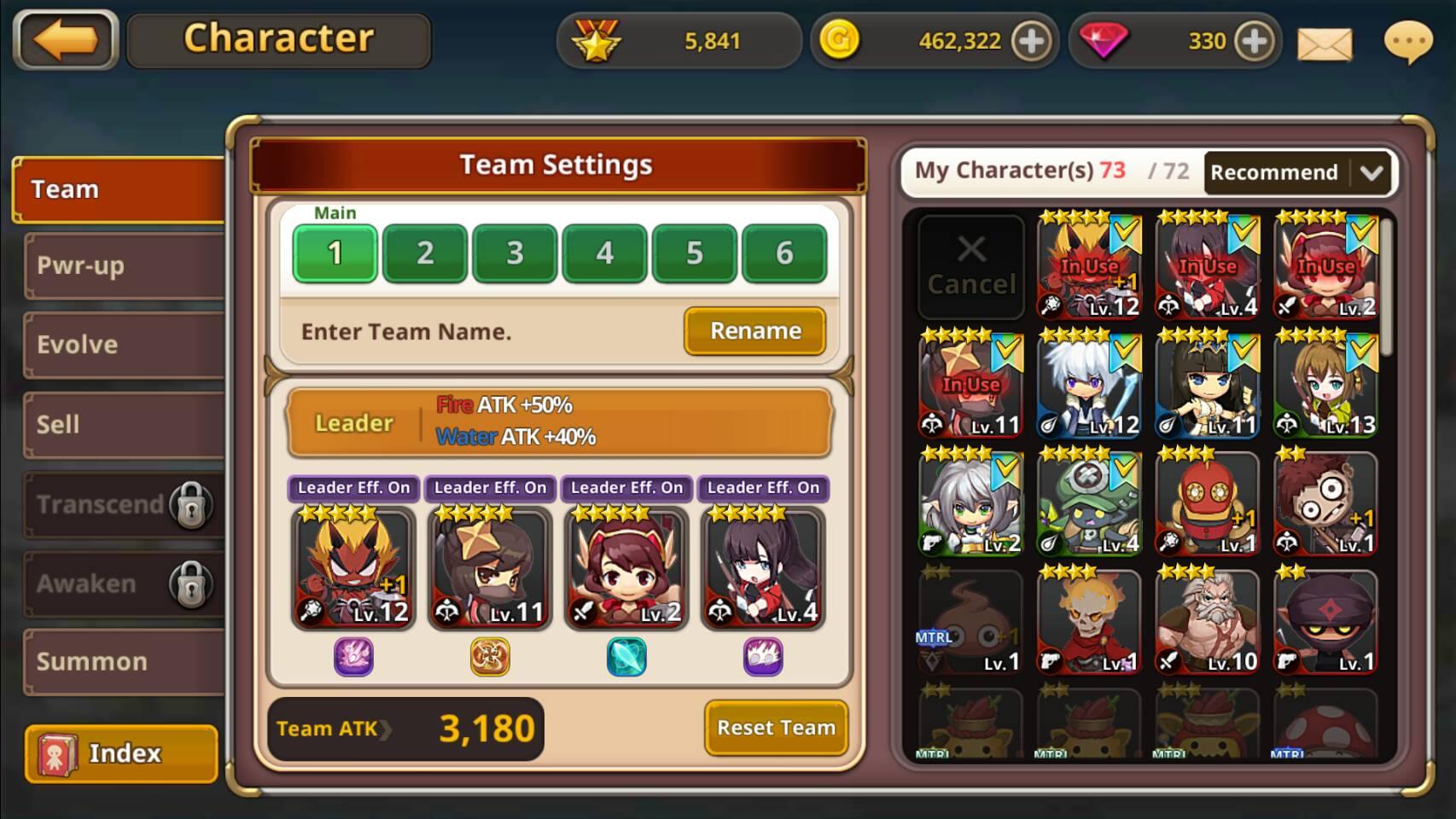 leader effect1