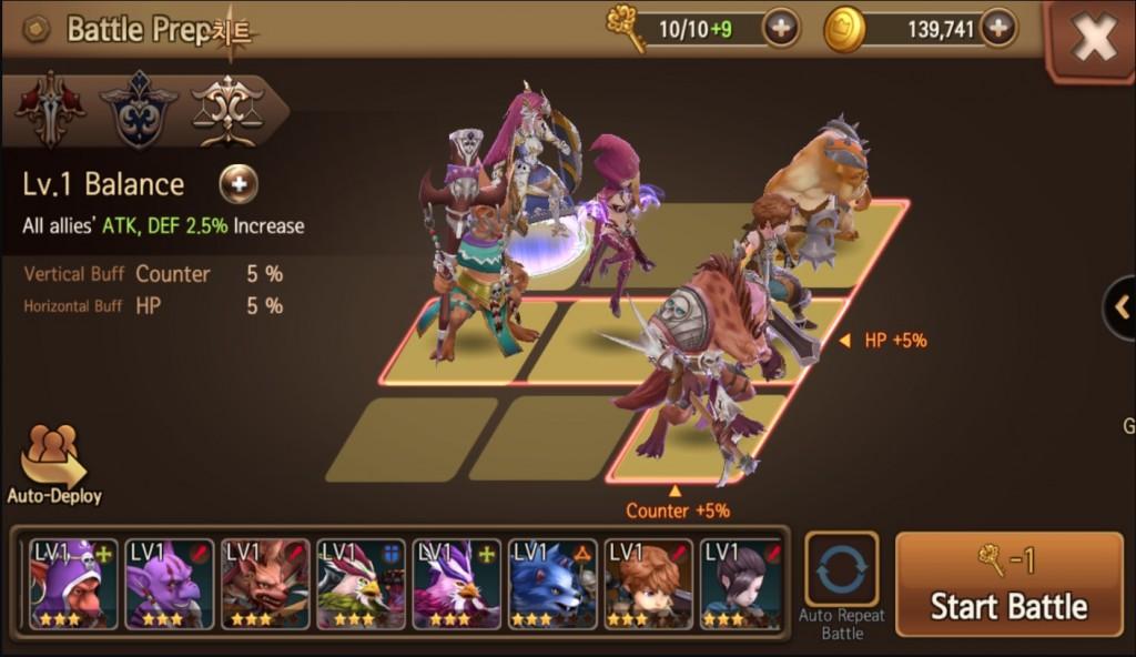 kbp_lunachronicles_game3