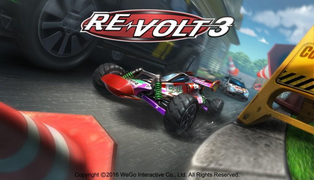 kbp_revolt_game1