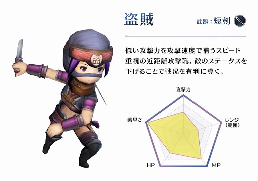 kbp_samurairising_thf