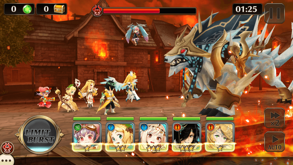 kbp_valkyrieconnect_game6