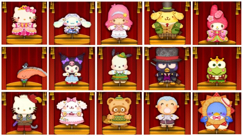 kbp_hellokitty_game2