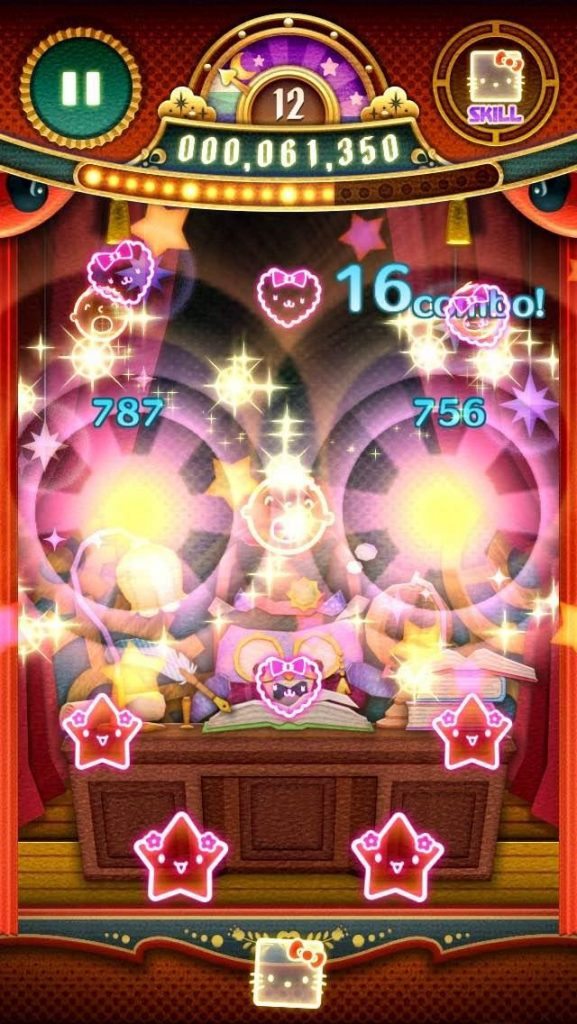 kbp_hellokitty_game4