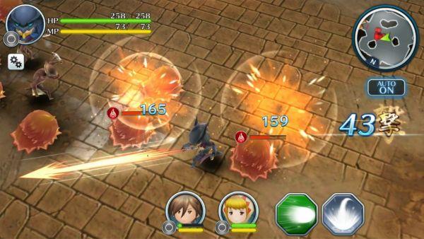 kbp_samurairising_game3