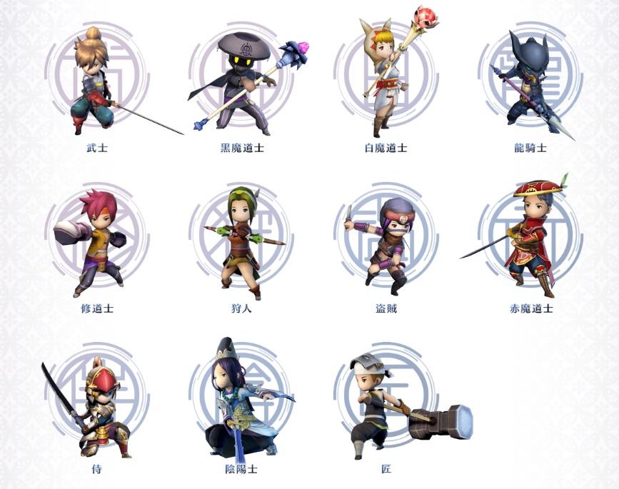 kbp_samurairising_game6