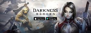 kbp_darknessreborn_banner