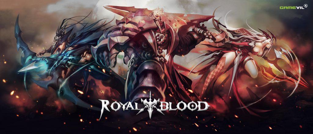 royal-blodd