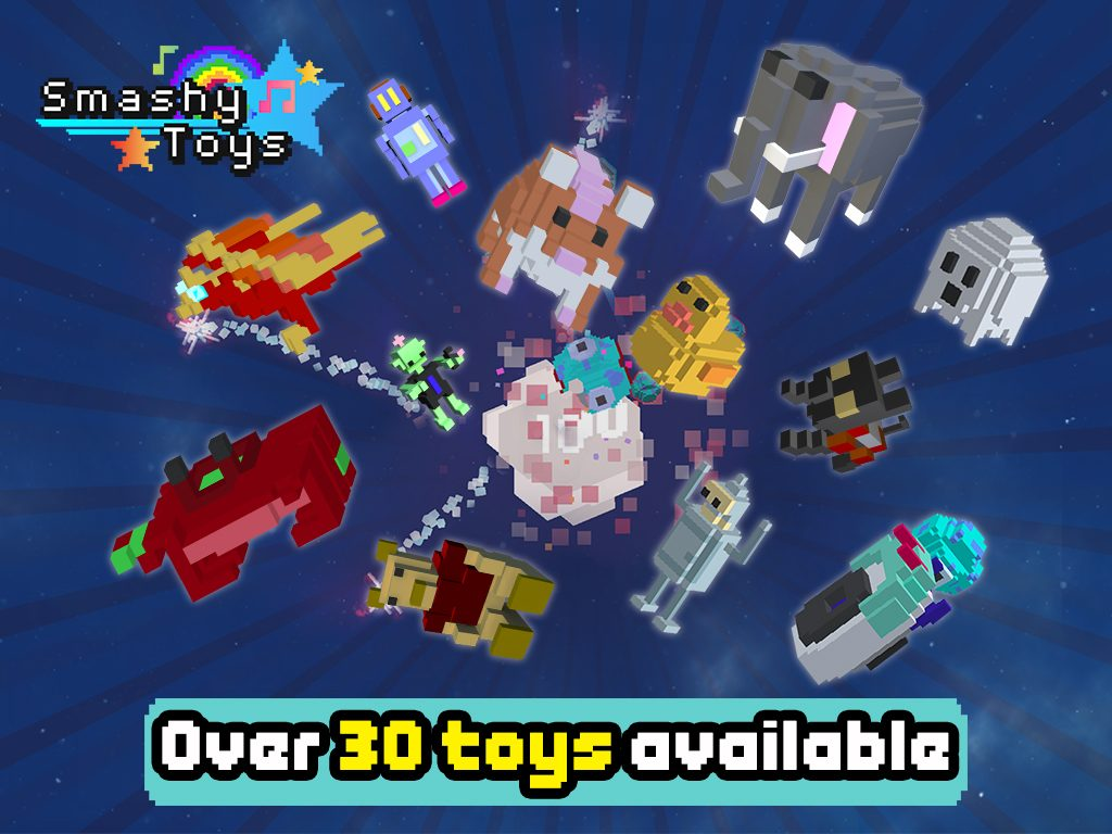 over-30-toys-available
