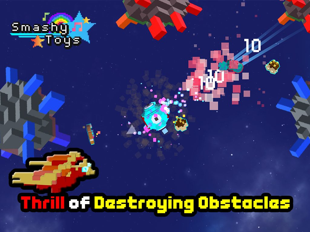 thrill-of-destroying-obstacles